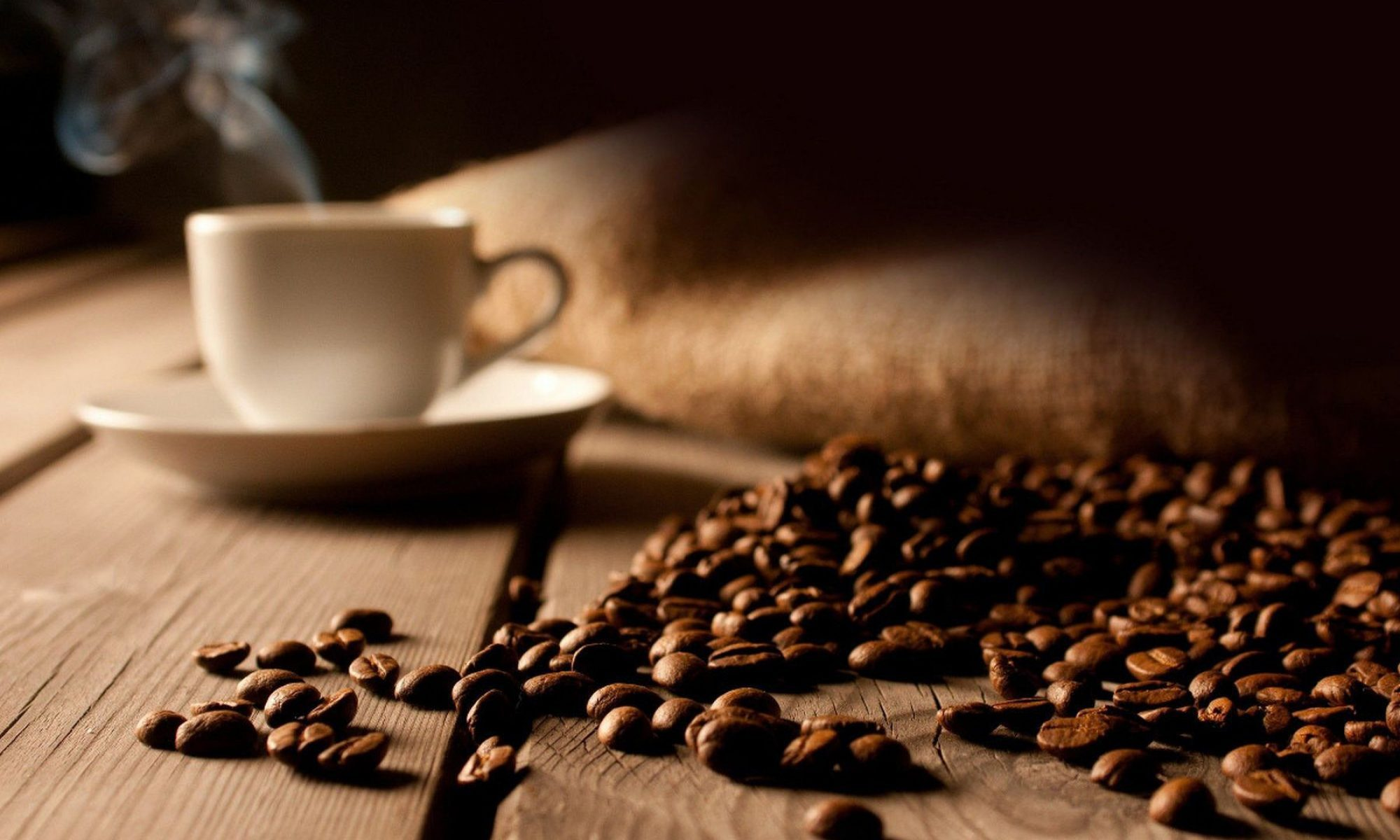 Café Mara